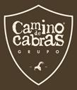Grupo Camino de Cabras
