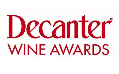 Decanter Wine Awards