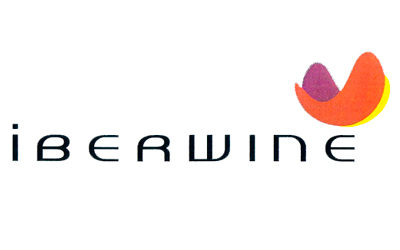 Iberwine